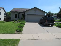 tri level short sale home in madison wi u2013 now for sale rock realty