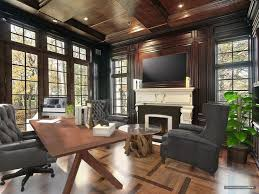 Home Interior Design App by 50 Best Virtual Interior Designs By Rooomy Images On Pinterest