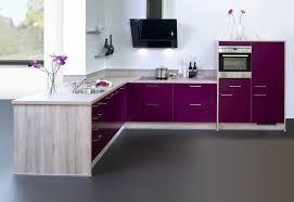 küche lila küche in lila kücheninsel www dyk360 kuechen de lila küchen