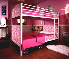 awesome double bed rooms for little girls girl bedroom ideas ideas teen girl room decor bedroom design circus themed outfit tumblr with decorations for girl room