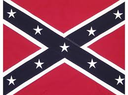 Cool Rebel Flag Pics Rebel Flag Hd Wallpaper Wallpapersafari