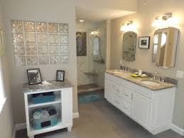 kitchen bathroom remodel general contractor windham manchester