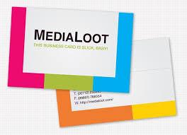 Designing Business Cards In Illustrator Business Card Design 39 Useful Design Tutorials U0026 Tips Design