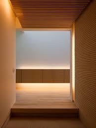 Zen Interiors 2210 Best Zen Living Images On Pinterest Room Architecture And