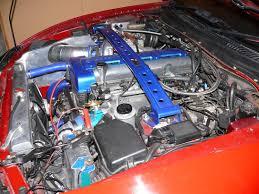 custom supra engine toyota supra mkiv kevin u0027s homepage