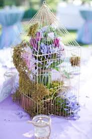 175 best bird cages images on pinterest bird cages birdcage