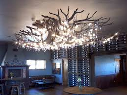 tree chandelier modern chandelier tree inspirational peak tree chandelier