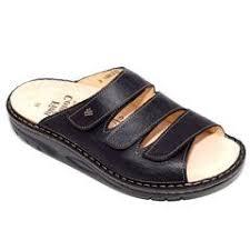 Finn Comfort Men S Shoes Finn Comfort Premium Shoes Sandals U0026 Clogs Happyfeet Com