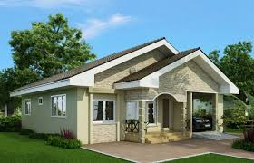 3 bedroom house designs simple 3 bedroom home blueprints and floor plans and interior