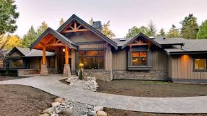 modern ranch style home floor plans house decor pics on