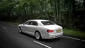bentley flying spur 2015 ghost white bentley flying spur v8 2015 4x4 4 0 biturbo 507 cv 67
