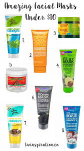 385 best skin care images on pinterest diy beauty beauty tips