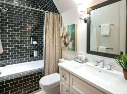 hgtv bathroom ideas hgtv bathroom renovations bathroom bathroom remodels 6 bathroom