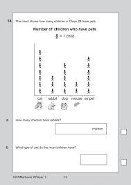 revision guides com a as gcse u0026 primary revision