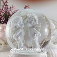 wedding gift online online shopping india wedding gifts resin angel baby
