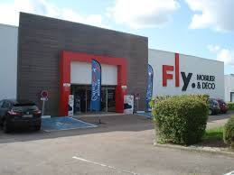magasin canapé troyes magasin meuble décoration fly troyes fly
