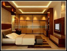 Simple Master Bedroom Ideas Home Decor Indoor Swimming Pool Design Contemporary Bedroom