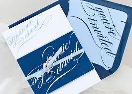 Royal Blue Wedding Invitations Royal Blue Wedding Invitations U2013 Karllandry Wedding Blog