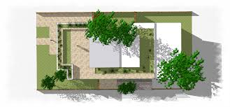 pin row house planjpg on pinterest green roof plans swawou