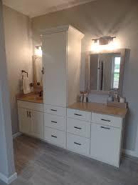 furniture u0026 rug menards cupboards innermost cabinets prices