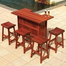 outdoor patio bar table the 25 best patio bar set ideas on pinterest outdoor bar patio bar