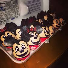 Easter Egg Decorating Ideas Disney by 98 Best Easter Egg Images On Pinterest Easter Eggs Egg