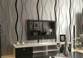 idee tapisserie cuisine tapisserie cuisine moderne avec papier peint cuisine leroy merlin