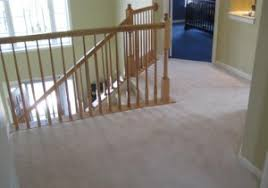 rockville carpet store carpeting rockville we specialize in