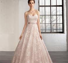 cheap wedding dresses in london cheap wedding dresses london cheap wedding dresses london ontario