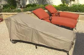 Chaise Lounge Covers 7 Best Patio Chaise Lounge Covers Reviews In 2017