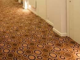 Phoenix Flooring by Products Phoenix Flooring Division