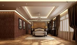 Master Bedroom Ceiling Designs Lovely Master Bedroom Ceiling Designs In Interior Decor Ideas With