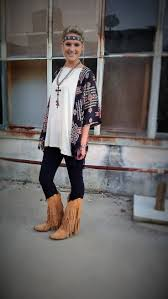 104 best country country images on pinterest country fashion