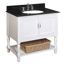 kitchen bath collection vanities 7 best kitchen bath collection vanities images on bath