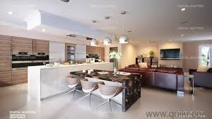 3d Interior Design Courses 3d Max Mentalray Vray Architectural Rendering Courses In Kolkata