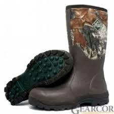 womens boots gander mountain lacrosse womens alpha burly sport 15 rubber boots gander