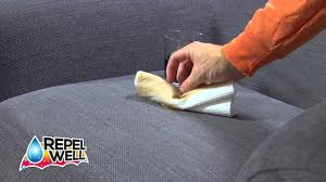 Upholstery Protection Sofa Fabric Protection Fabric Protection Test Does It Work And Is