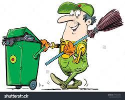 dump truck cartoon clipart clip art library
