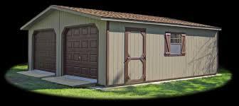 Barn Garages Made Garages Buildings Garages Carports U Barns Elephant