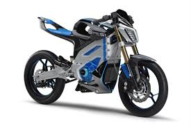 electric motocross bikes yamaha to produce pes1 electric sports b visordown