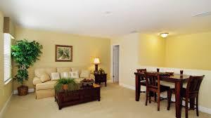 Home Design Outlet Center Orlando Fl New Home Floorplan Orlando Fl Sanibel Maronda Homes