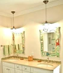 Vanity Pendant Lights Bathroom Vanity Pendant Lighting Bathroom Vanity Pendant Lights