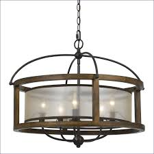 Crystal Sphere Chandelier Bedroom Amazing Iron Candle Chandelier Modern Country Light