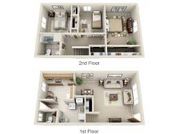 three bedroom townhomes 3 bed 1 5 bath apartment in euclid oh euclid apartments euclid