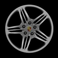 porsche turbo wheels porsche 911 turbo wheel by moorhouse on deviantart