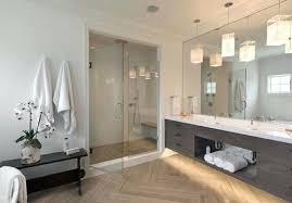 pendant lighting for bathroom vanity bathroom vanity lighting in