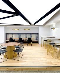 Design Concepts Interiors by 62 Best Interiors Branded Spaces Images On Pinterest Office