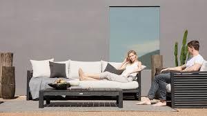 online outdoor furniture patio weave teak firetables la ny