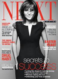 2013 magazine awards magazine publishers association