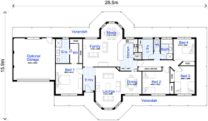 plan of house floor plan for small site image planning to build a house home